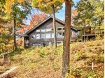 6525 Forest Lodge Ln 1 & 17 Land O Lakes, WI 54540 by First Weber Real Estate $1,500,000