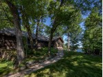 6510 Forest Lodge Ln 17 Land O Lakes, WI 54540 by First Weber Real Estate $1,250,000