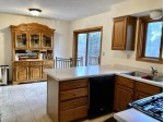 N11533 Cottage Rd Bradley, WI 54487 by First Weber Real Estate $314,990