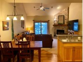 photo of 3858 Eagle Waters Rd 302