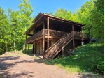 9294 Alpine Shores Dr