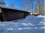 8467 Oneida Lake Dr Woodboro, WI 54529 by Re/Max Invest, Llc $198,000