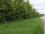 OFF Hwy M64 Marenisco, MI 49947 by First Weber Real Estate $24,000