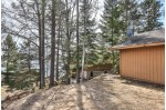 9243 Oriole Ln Hazelhurst, WI 54531 by First Weber Real Estate $725,000