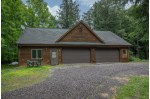 738&742 Livingston Rd Phelps, WI 54554 by Re/Max Property Pros $959,000