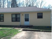 photo of 2377 Maple Branch Rd