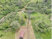 photo of ON Hwy 45 28.19 AC