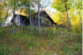photo of 6510 Forest Lodge Ln 1 & 17