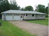 photo of 537 Sunset Dr
