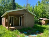 photo of 21824 Forest Rd 730
