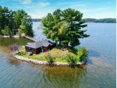 photo of 1486 Point Island Dr 1