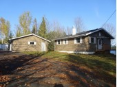 photo of 6620 Swamsauger Heights Rd