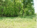 Lot 12 Margaret Ln, Lake, WI by Birchland Realty, Inc - Park Falls $23,900