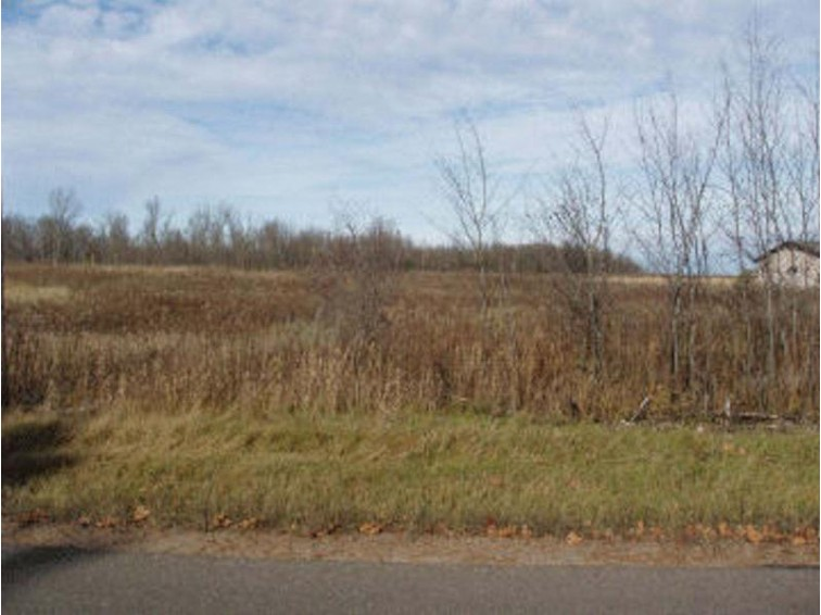 Lot 3 River Rd N, Lake, WI by Birchland Realty, Inc - Park Falls $15,900