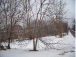 7.05 Acres S Fischer Creek Rd, Cleveland, WI by Pleasant View Realty, Llc $69,000