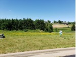 LOT 45 16th Fairway Dr, Viroqua, WI by United Country - Oakwood Realty $36,900