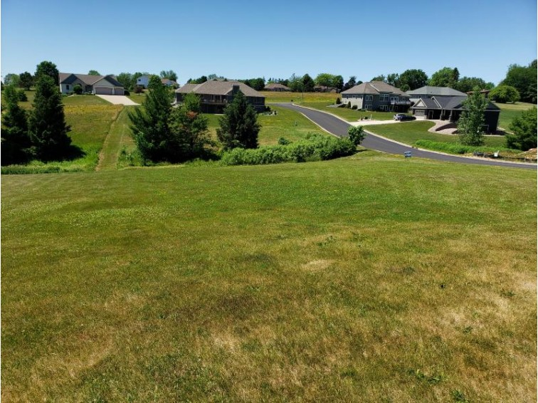 LOT 51 16th Fairway Dr, Viroqua, WI by United Country - Oakwood Realty $32,000