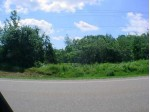Lt 2 Hwy 64, White Lake, WI by Re/Max North Winds Realty, Llc $19,000