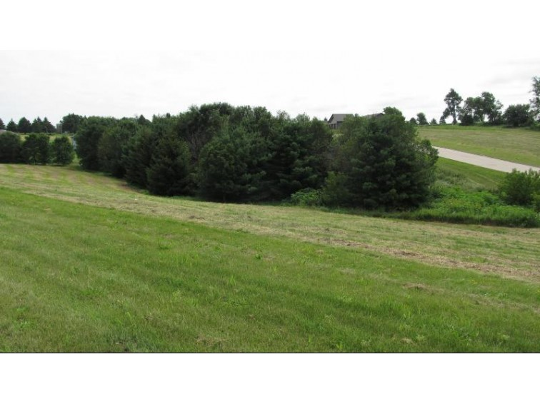 LOT 43 Crossing Meadows, Viroqua, WI by United Country - Oakwood Realty $33,000