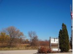 14.33 N 40th St, Sheboygan, WI by Pleasant View Realty, Llc $709,335