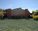 3381 Emerald Valley Dr