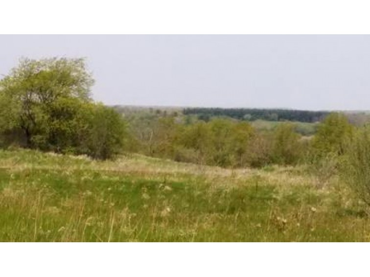 Lt7 Fields Crossing, Mukwonago, WI by Kings Way Realty, Llc $185,000