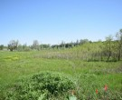 4262 N Woodcrest Ridge Dr (lot 2)