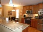 210 Heritage Dr 4, Fort Atkinson, WI by Wayne Hayes Real Estate Llc $265,000