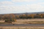 Lt40 Tumbler Ridge Way, Plymouth, WI by Coldwell Banker Werner & Assoc $36,900