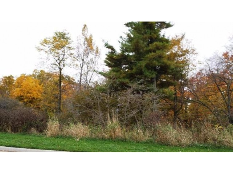 Lot 8 & 9 Albert, Manitowoc, WI by Action Realty $179,900
