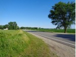 6442 Hwy 156, Pulaski, WI by Boss Realty, Llc $582,000