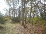Lot 14 Blk Nippersink Park, Genoa City, WI by Homestead Realty Of Lake Geneva $79,900