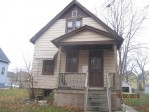 3038 N 23rd St, Milwaukee, WI by Jason Scott Realty & Management, Llc $2,500