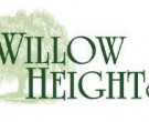 LOT 19 Willow Trl