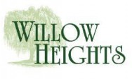 LOT 23 Willow Trl