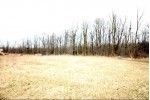 Lot 1 Pickett St, Plymouth, WI by Pleasant View Realty, Llc $52,900