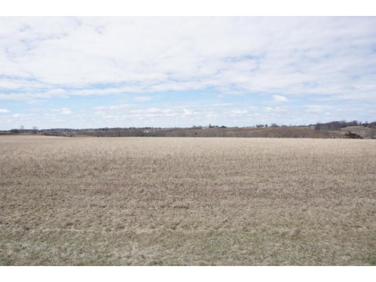 Lt1 County Road H Csm3545, Port Washington, WI by Berkshire Hathaway Homeservices Metro Realty $269,900