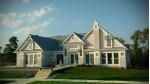 560 Acorn Pass, Hartford, WI by Miracle Homebuilders, Llc $549,900