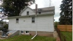 317 W Main St, Port Washington, WI by Schowalter Real Estate, Llc $197,900