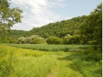 72 Acres Sidie Hollow Rd, Viroqua, WI by Coldwell Banker River Valley, Realtors $275,000