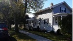 1201 Manila St, Manitowoc, WI by Aspire Real Estate Group, Llc $72,500