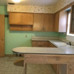 4625 W Capitol Dr, Milwaukee, WI by Green Door Realty & Property Management $89,000