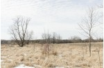 10.08 Acres State Road 67, Kiel, WI by Re/Max Universal $100,000