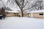 8513 W Olive St, Milwaukee, WI by Homestead Realty, Inc $140,000