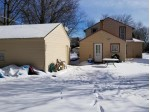 518 N 5th St, Manitowoc, WI by Action Realty $69,900