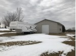10500 Menchalville Rd, Cato, WI by Re/Max Port Cities Realtors $214,900