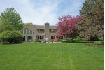 1490 Barrington Woods Dr, Brookfield, WI by Lake Country Flat Fee $614,900