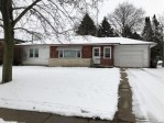 806 N Main St, Lake Mills, WI by Re/Max Community Realty $325,000