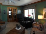 W533 State Road 33, Hartford, WI by Shorewest Realtors, Inc. $230,000