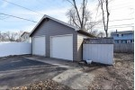 7305 W Howard Ave, Milwaukee, WI by Premier Point Realty Llc $234,900